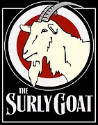 Surly Goat